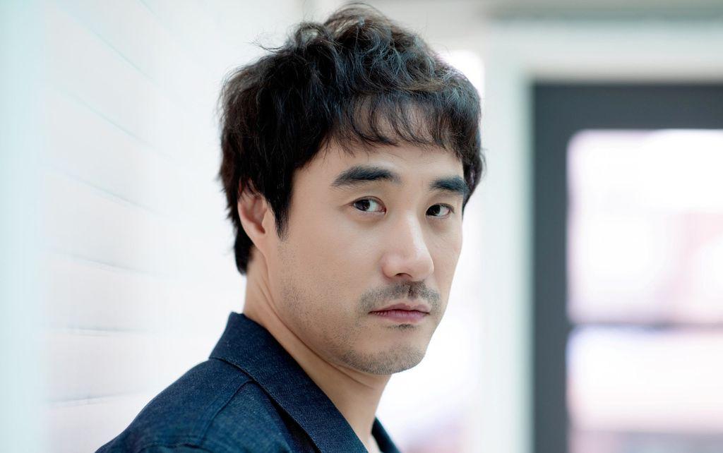 Pemeran Bermasalah, 7 Drama Korea Ini Mendadak Ganti Pemeran Utama