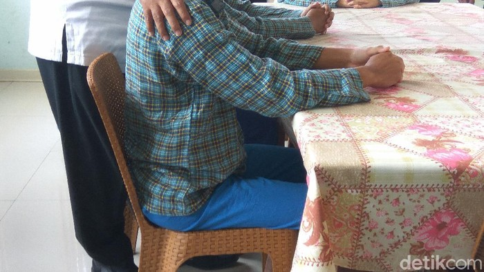 Ratusan anak kecanduan gadget menjalani rehabilitasi di RSJ Cisarua