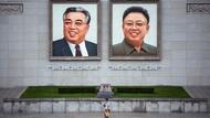 Siapkan Uang, Mental, dan Pengetahuan Ini Andai Mau Traveling ke Korea Utara