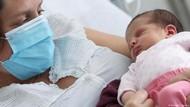 WHO: Pembatasan Kontak Selama Pandemi Membahayakan Bayi Prematur