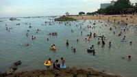 Keamanan di Tiga Daerah Wisata Zona Hijau Bali Akan Diperketat