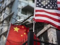 AS-China Diprediksi Bakal Perang Dingin, Apa Pemicunya?