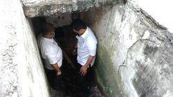 Bobby Mau Pindah Tenant Merdeka Walk ke Kawasan Kesawan Medan