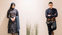 Pernikahan Citra Kirana dan Rezky Aditya Disebut Akan Hadapi Banyak Hambatan