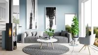 4 Tips Memilih Furnitur untuk Rumah Minimalis agar Kesan Ruang Lebih Lega