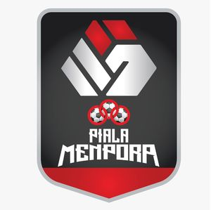 Hasil Piala Menpora 2021: Kalahkan Persebaya, Persib ke Semifinal