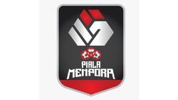 Piala Menpora 2021: Persib Ungguli Persebaya 3-0