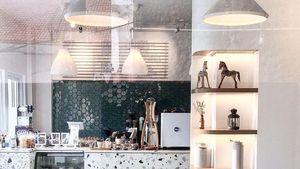 5 Coffee Shop di Jakarta Barat yang Asyik Buat Hangout dan Ngopi Enak