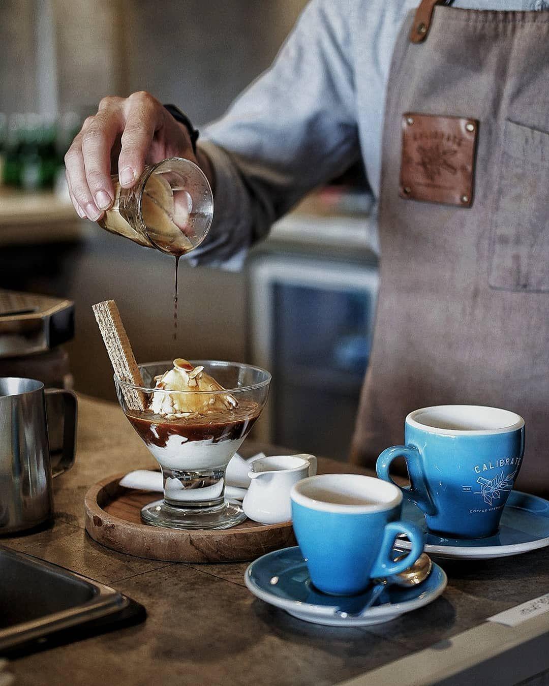 5 Coffee Shop di Jakarta Barat yang Asyik Buat Santai, Kopinya Beragam!