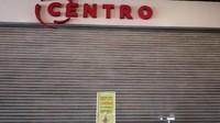 Perjalanan Centro Tutup Gerai hingga Dinyatakan Pailit