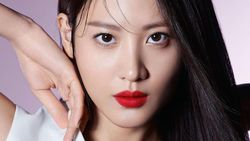 6 Aktor-aktris Korea yang Raih Kesuksesan Internasional