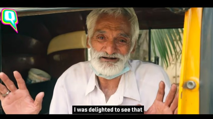 Deshraj Jyot Singh