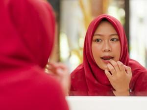 Warna Lipstik untuk Kulit Gelap, Ini Tips Memilih dan Rekomendasinya