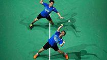 Inggris Sayangkan Tim Bulutangkis Indonesia Didepak dari All England