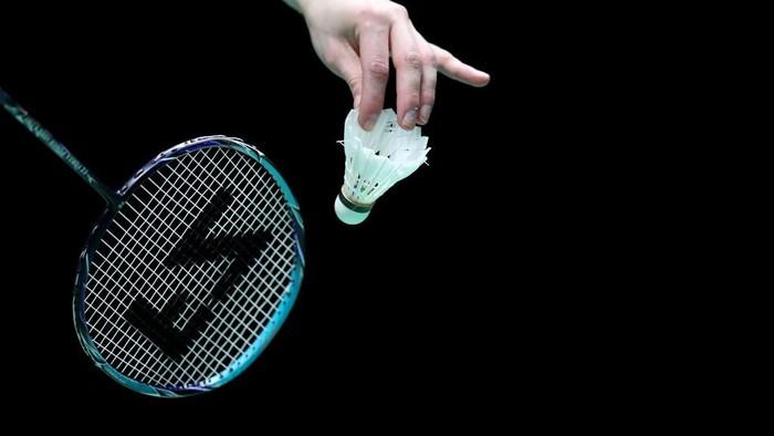 Denmark Open Bikin Sejumlah Pebulutangkis Indonesia Turun Peringkat BWF