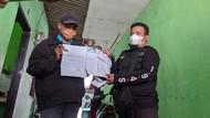 Akhir Cerita Suami Inapkan Jenazah Istri di Kos, Biaya RS Dilunasi Donatur