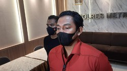 Pelaku Perekaman Diam-diam di Kamar Mandi Bobobox Ditangkap!
