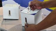 LIPI Launching Alat Penghancur Jarum Suntik Bekas Vaksinasi Cegah Limbah