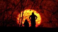 Titik Balik Matahari 21 Juni, Ini 5 Fakta Menariknya