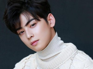 Ini Ending True Beauty Drama Korea Menurut Cha Eun Woo