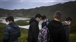 Portugal Kembali Buka Pintu Bagi Turis Eropa Mulai Senin