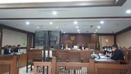 Saksi Ungkap Perintah Eks Pejabat Kemenkes Usulkan Pengadaan Alkes RS Unair