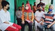 Alhamdulillah! Donasi Tangan Robotik Alfian di Klaten Capai Ratusan Juta