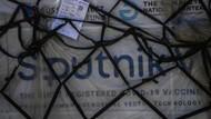 Guatemala Batalkan Pemesanan Vaksin Sputnik Rusia, Ini Alasannya