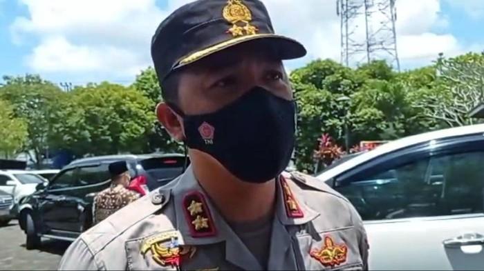 Kapolres Muba, AKBP Erlin Tangjaya (dok Istimewa)