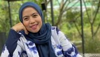 Mengenal Betty Idroos, Perempuan Pertama yang Terpilih Jadi Ketua KPU DKI