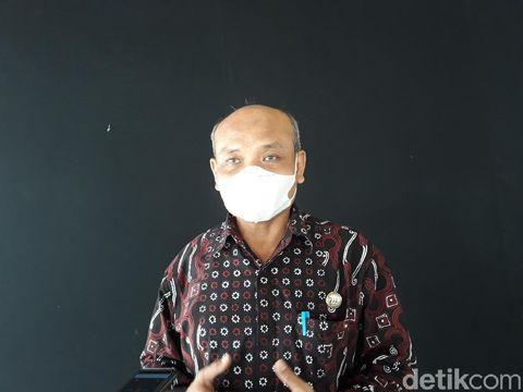 Kongres Aksara Jawa