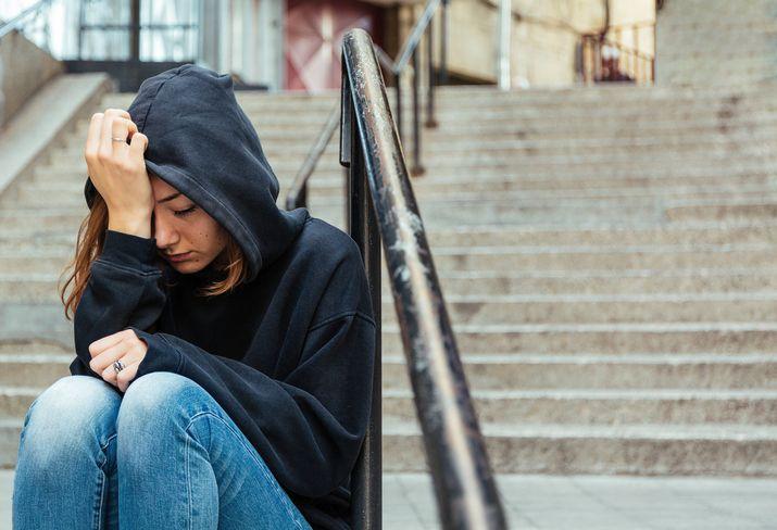 Manfaat Makan Buah, Peneliti Sebut Bisa Turunkan Risiko Depresi di Kalangan Remaja
