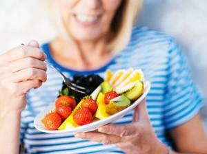 6 Buah-buahan untuk Penderita COVID-19, Bantu Penyembuhan