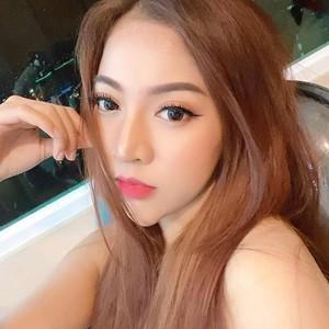 Kisah Monica Indah Jadi Korban Filler Ilegal, Payudara Bolong dan Bernanah