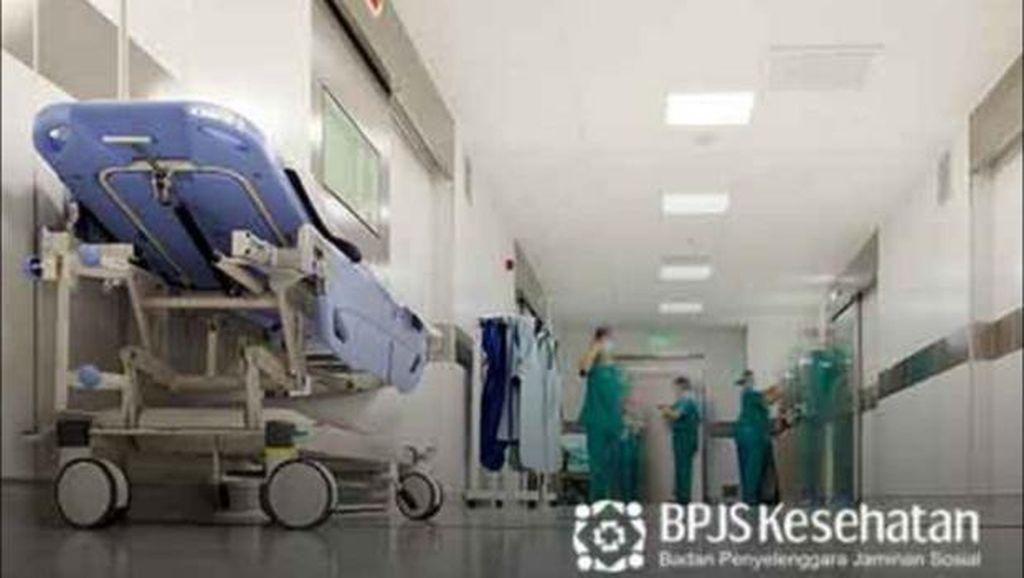 Pendapat BPK dan Surplus BPJS Kesehatan
