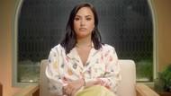 Demi Lovato Curhat Usai Lakoni Adegan Seks Pertama