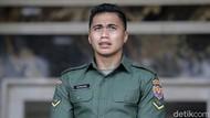 Akademis Aprilio Manganang Tertinggal, Prof Yohanes Surya Turun Tangan