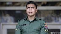 Akademis Aprilio Manganang Tertinggal, Prof Yohannes Surya Turun Tangan