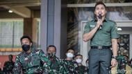 Kala Media Asing Ungkit Kisah Lama Aprilio Manganang Diprotes Filipina