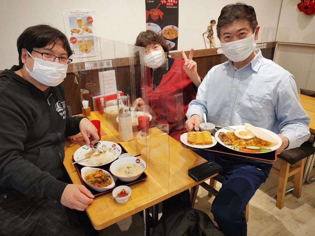 Viral Soto Betawi Dijual Rp 160 Ribu di Jepang, Ini Kata Pihak Resto