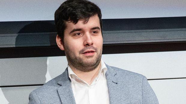 5 Pemain Catur Top di Chess.com, Ada Dewa Kipas?