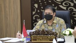 RI Mau Keluar dari Jebakan Ini, Please Jangan Korupsi