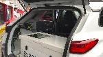 Hyundai Kenalkan Mobile Charging Service