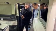 Khabib Nurmagomedov yang Tak Lagi Takut dengan Kemacetan