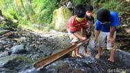 Hari Air Sedunia dan Sejarah, Tema, hingga Permasalahannya