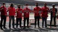 Atta hingga Kaesang, 5 Seleb Pemilik Klub Sepak Bola di Indonesia