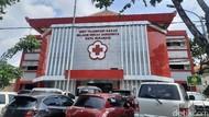 Donor Yuk! PMI Surabaya Kehabisan Stok Darah