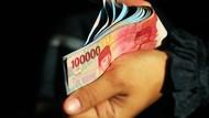 Hore! Orang Kaya Mulai Pede Belanja