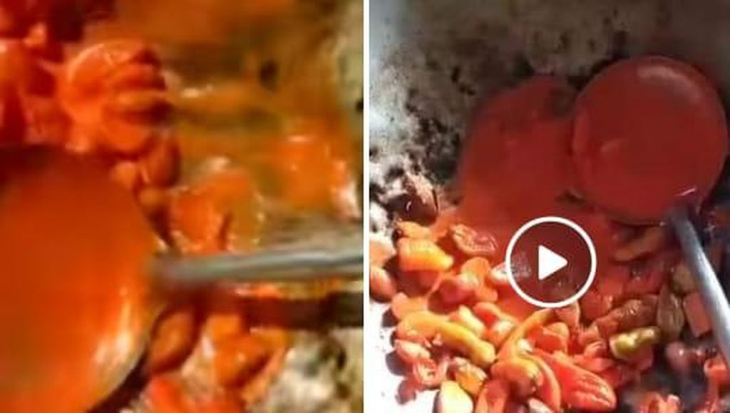 Kemendag Turun Tangan Selidiki Cabai Rawit Dicat di Banyuwangi