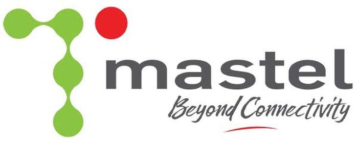 Logo Mastel